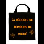 tote_bag_recolte_noir-2