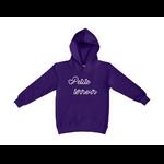 sweat-enfant-petite-terreur-violet