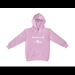 sweat-enfant-mademoiselle-rose