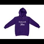 sweat-enfant-mademoiselle-violet