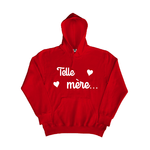 sweat_adulte_telle-mere_rouge