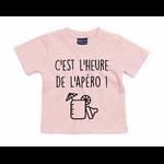 tshirt-rose-poudre (5)