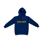 sweat-enfant-bad-boy-bleu