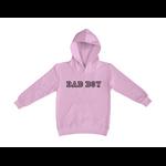 sweat-enfant-bad-boy-rose