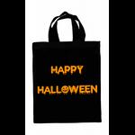 mini-tote-bag-noir-happy-halloween