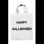 mini-tote-bag-blanc-happy-halloween-2