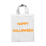 mini-tote-bag-blanc-happy-halloween
