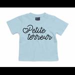 tshirt-bleu-ciel (6)