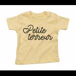 tshirt-jaune (6)