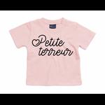 tshirt-rose-poudre (6)