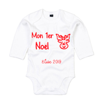 body-noel-renne-blanc