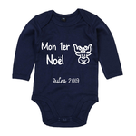 body-noel-renne-bleu