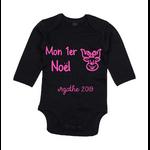body-noel-renne-noir