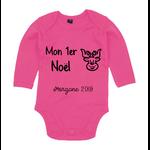 body-noel-renne-rose