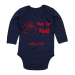 body-père-noel-bleu