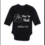 body-père-noel-noir
