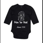 body-nounours-noel-noir