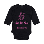 body-noel-bonhomme-neige-noir
