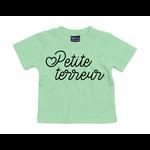 tshirt-vert-menthe (6)
