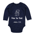 body-noel-bonhomme-neige-bleu
