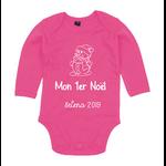 body-noel-bonhomme-neige-rose