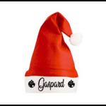 Bonnet-Noël-boules