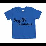 tshirt-bleu-cobalt (4)