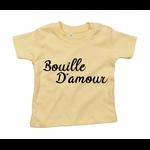 tshirt-jaune (4)