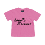 tshirt-rose-bubblegum (3)
