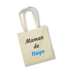 totebag-maman-de-naturel