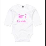 body-baby-2-blanc