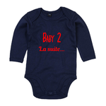 body-baby-2-bleu