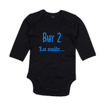 body-baby-2-noir