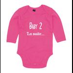 body-baby-2-rose