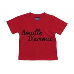 tshirt-rouge (4)