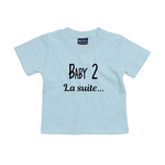 tshirt-bébé-baby-2-bleu-ciel