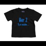 tshirt-bébé-baby-2-noir