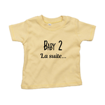 tshirt-bébé-baby-2-jaune