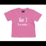 tshirt-bébé-baby-2-rose-bubble