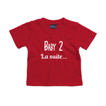 tshirt-bébé-baby-2-rouge