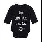 body-futur-grand-frere-noir