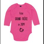 body-futur-grand-frere-rose