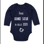 body-future-grande-soeur-bleu