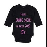 body-future-grande-soeur-noir