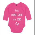 body-future-grande-soeur-rose