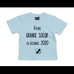 tshirt-bébé-grande-soeur-bleu-ciel