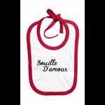 bavoir_bouille_damour_rouge