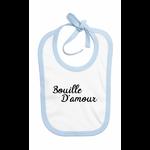 bavoir_bouille_damour_bleu_ciel