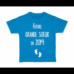 tshirt-enfant-future-grande-soeur-bleu