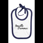 bavoir_bouille_damour_bleu_marine